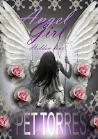 ANGEL Girl : Hidden love