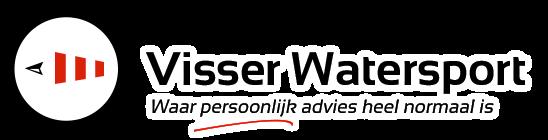 http://www.visserwatersport.nl/