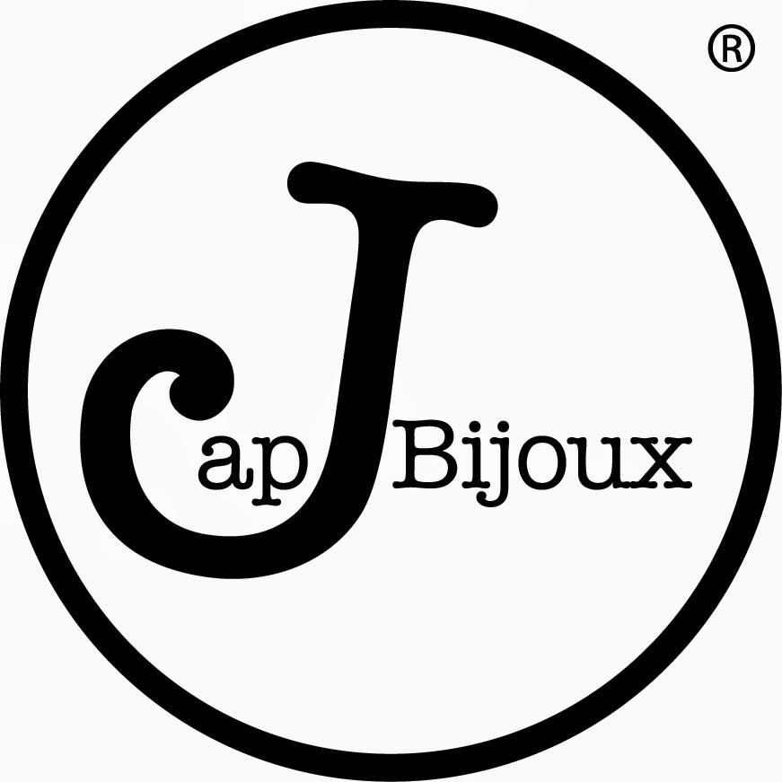 Jap Bijoux