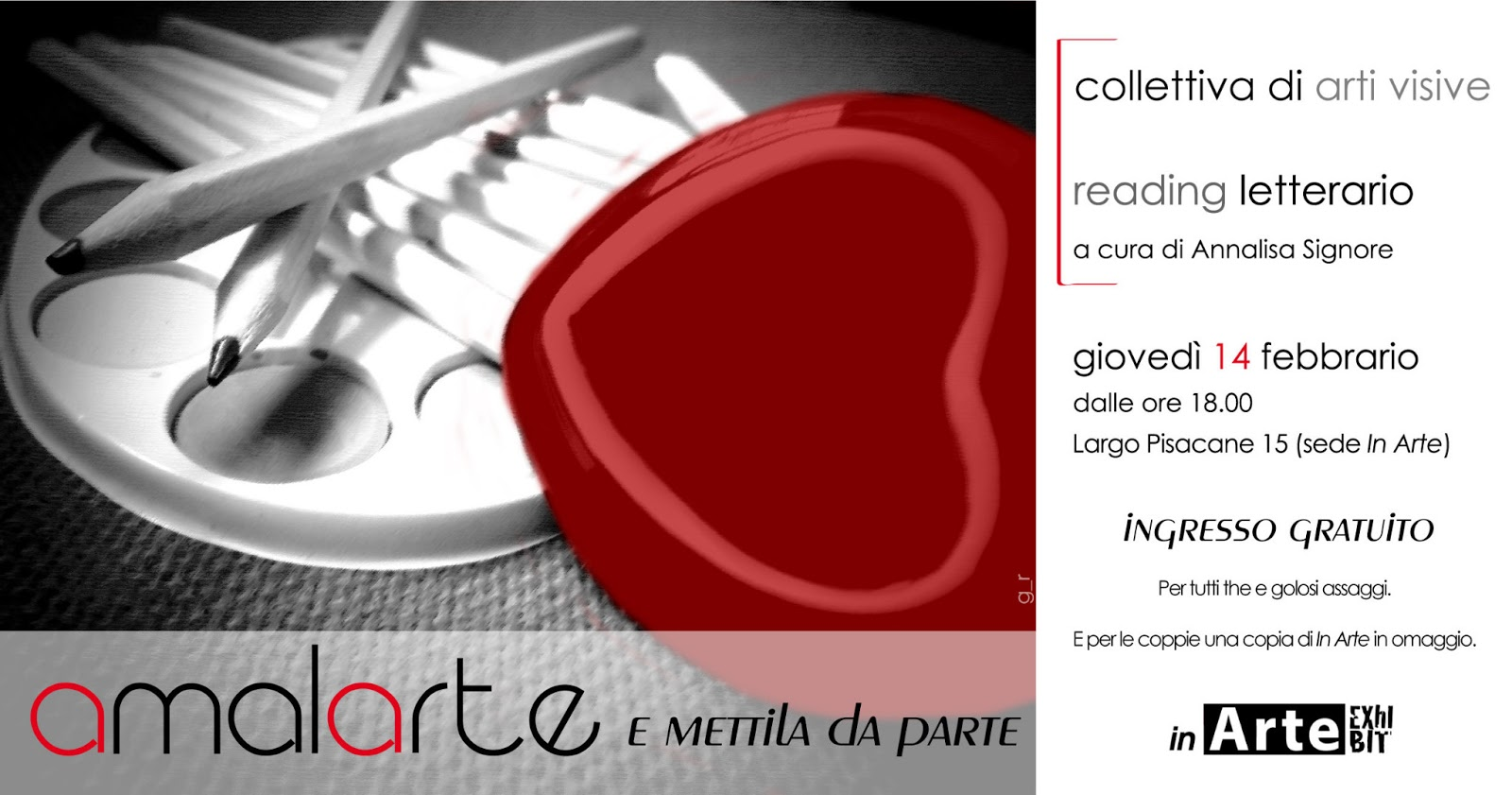 http://inarte-blog.blogspot.it/2013/02/amalarte-e-mettila-da-parte.html