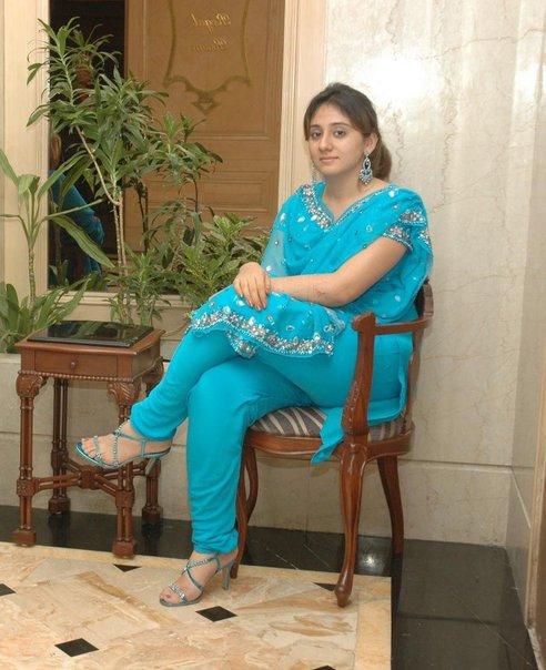 Indian Desi Punjabi Mujra Dance  Gratis Fetisch Indiaans