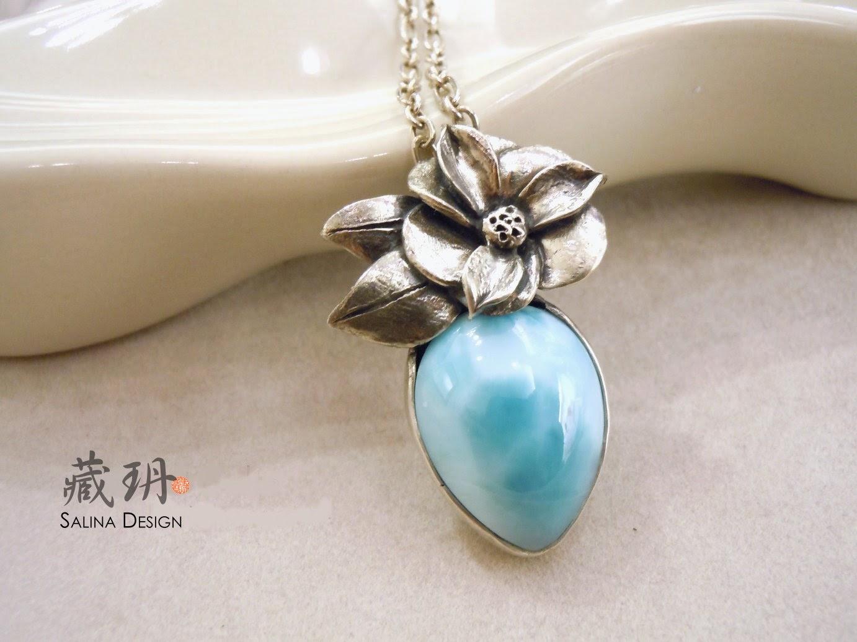木蘭の画像 p1_30