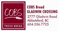 COBS Breads