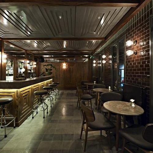 Münferit, dining restaurant design, by Autobahn, dining restaurant design, restaurant design, interior design, architecture design, express restaurant design, elegant restaurant design, fixture design