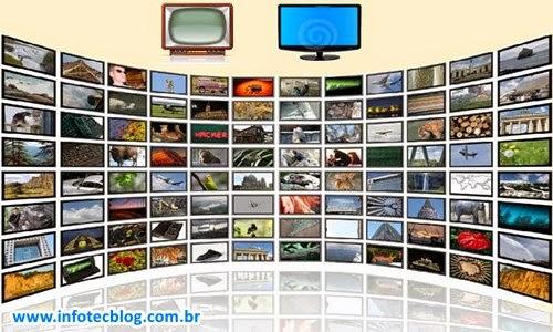 Comprar, dicas, TV, LED, Plasma, LCD
