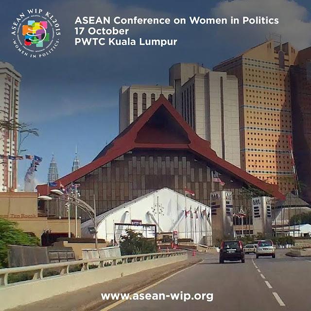 www.asean-wip.org