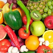 . España para la distribución y fabricación de frutas y verduras frescas y . fruta