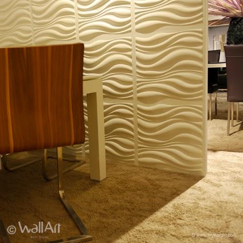 Panouri decorative 3 D preturi