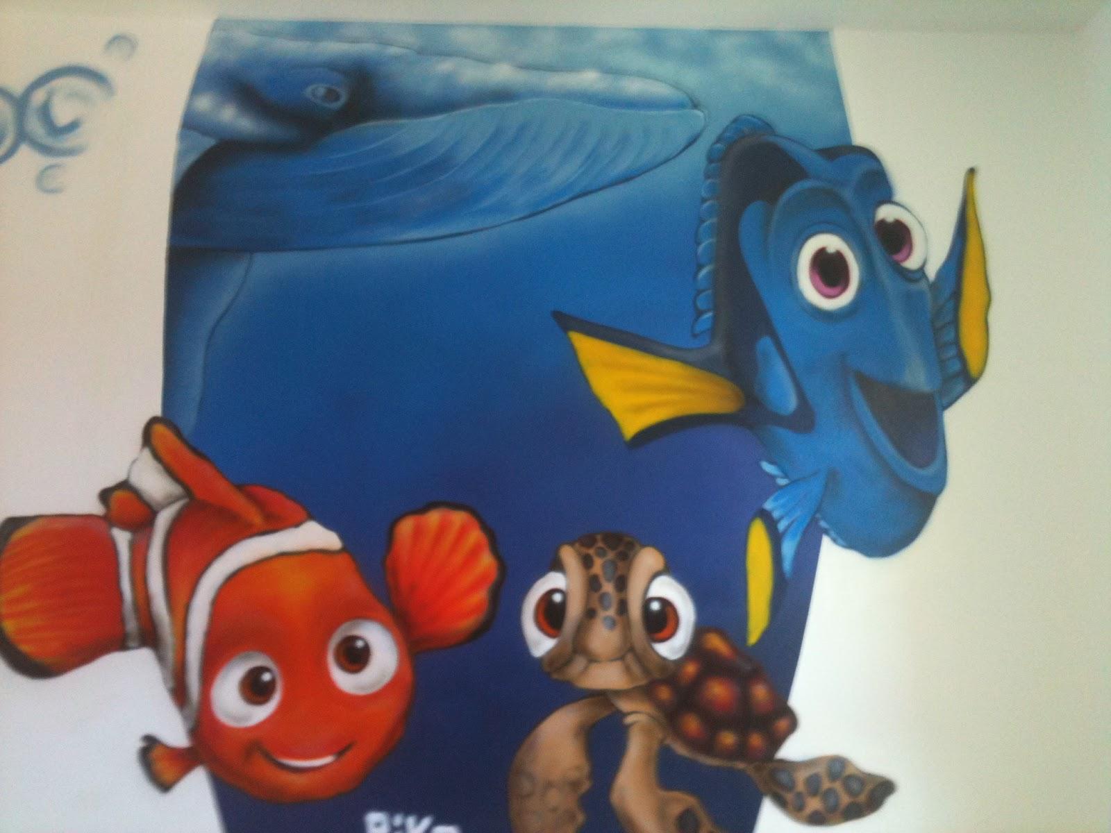 D Coration Murale Decoration Chambre D 39 Enfants