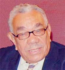 Olanchito,Honduras, Periodistas de Olanchito