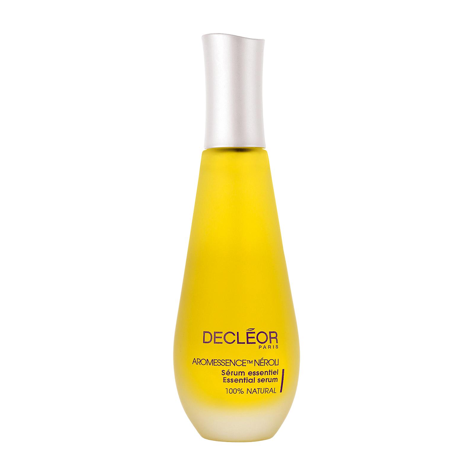 decleor oil