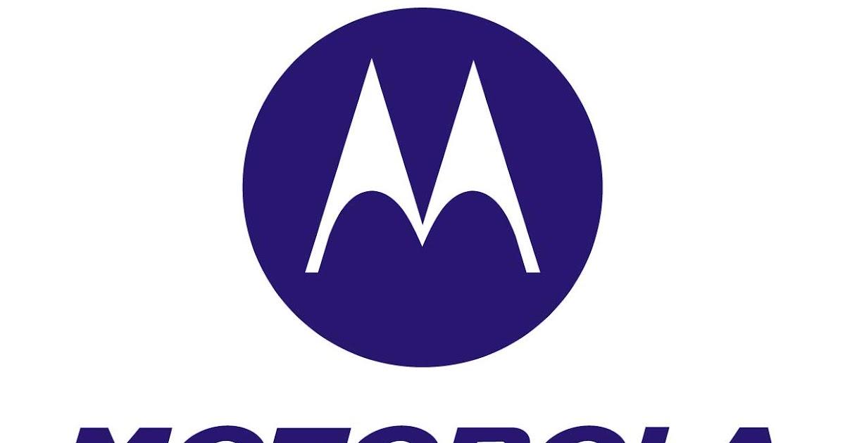 logo motorola file vector c244ng ty in ��n