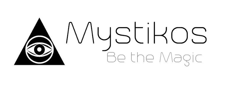 Mystikos