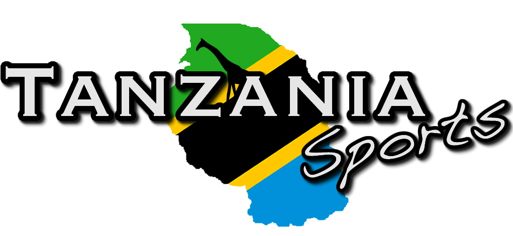 Tanzania Sports ||| Sports news & updates, articles and discussion