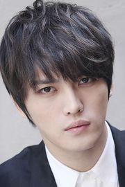 Biodata Hero Jaejoong pemeran Kim Sun Woo