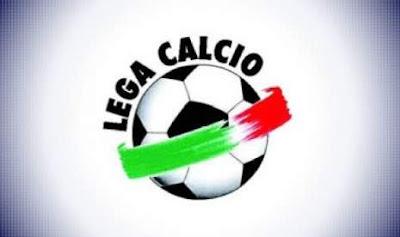 Klasemen Liga Italia Seri A 2012-2013 Update