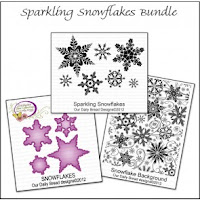 http://ourdailybreaddesigns.com/sparkling-snowflakes-bundle.html