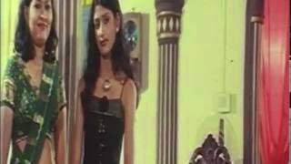 Hot Hindi Movie 'Miss Bharthi Garam Bazaar' Watch Online