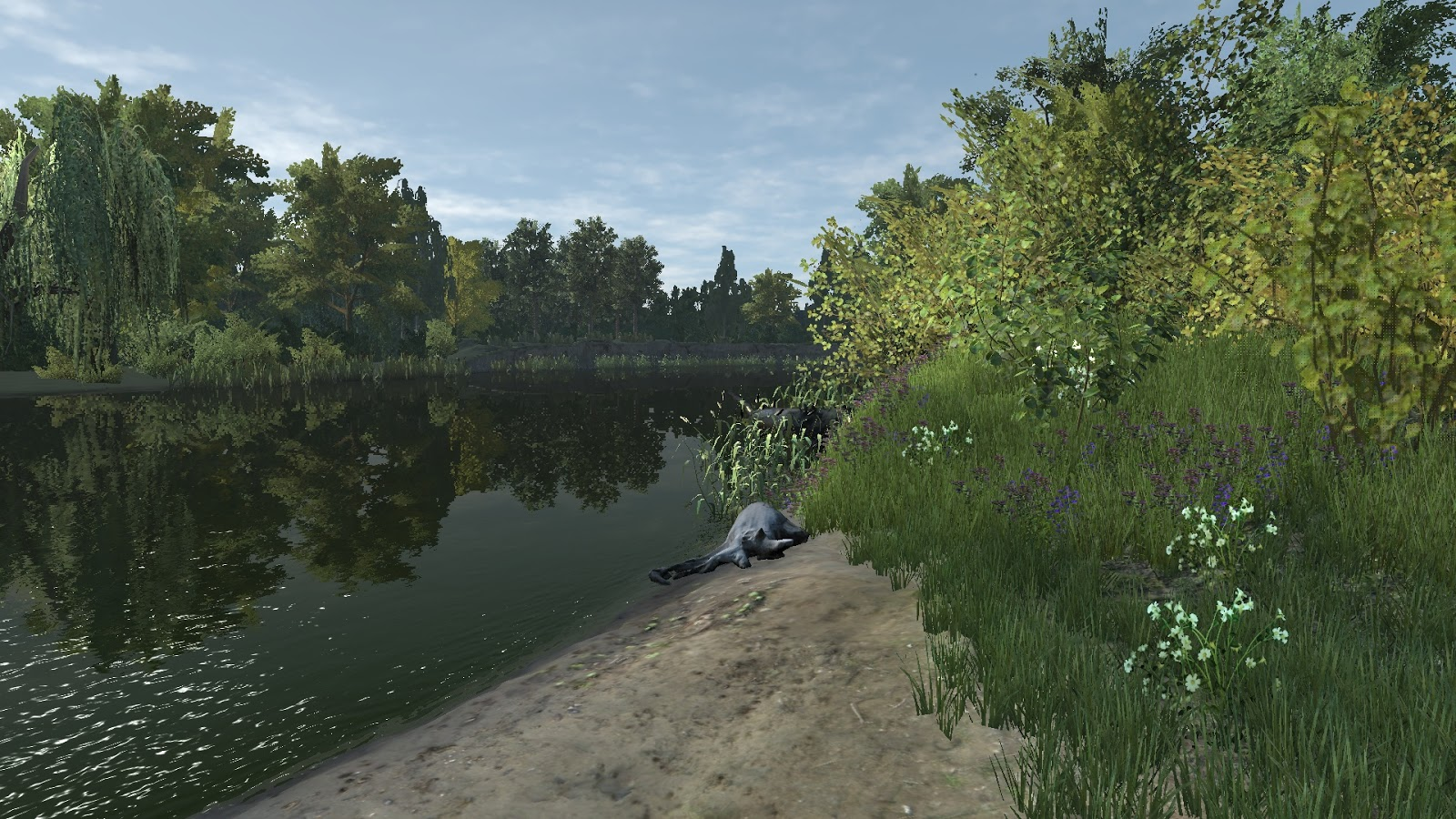 Fishing planet tips tips for fishing missouri for Fishing in missouri