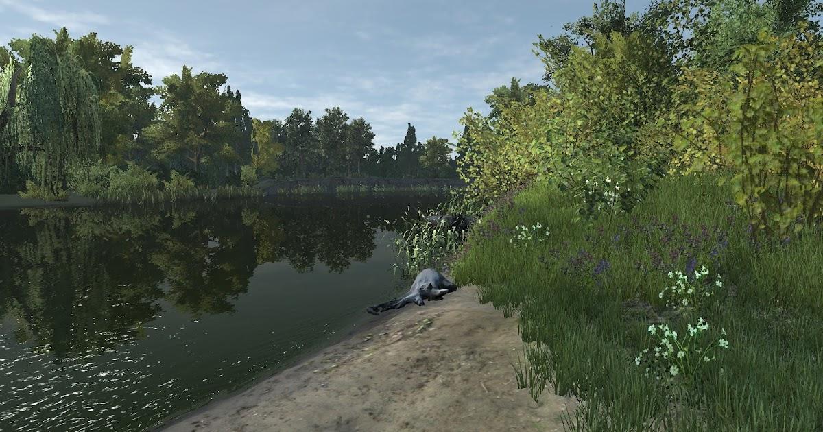 Fishing planet tips tips for fishing missouri for Fishing lakes in missouri