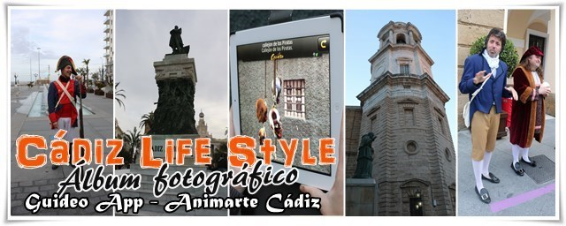 Foto-Cádiz-Guideo-App-Animarte-Cádiz
