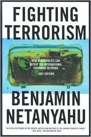 http://3.bp.blogspot.com/-JBnmUxrSUSk/TpUyWMiz6gI/AAAAAAAAg08/oOVBVnQJcHc/s320/Netanyahu%2BFighting%2BTerrorism.JPG