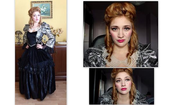 http://wytycznekosmetyczne.blogspot.com/2013/12/barok-makijaz-i-stylizacja.html