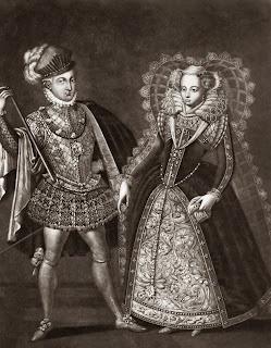 Mary-Stuart-Darnley-2639182.jpg