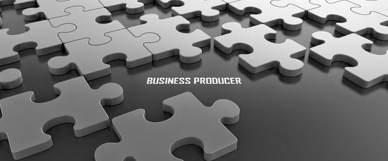 事業成立要件を満たしていますか?