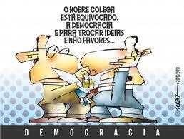 Empresas públicas prejuízo corrupção