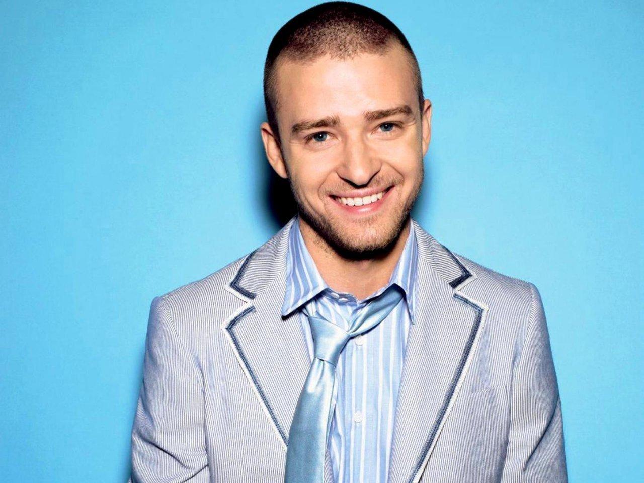 http://3.bp.blogspot.com/-JBt0cbFgArc/T5158TP5QKI/AAAAAAAABW4/C-wxd7eFATE/s1600/Justin+Timberlake+wallpapers+10.jpg