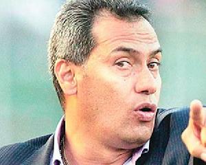 ¡Millonarios va por la Liga y la Sudamericana!