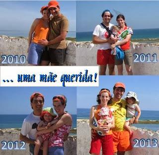 http://maequerida.limetree.pt