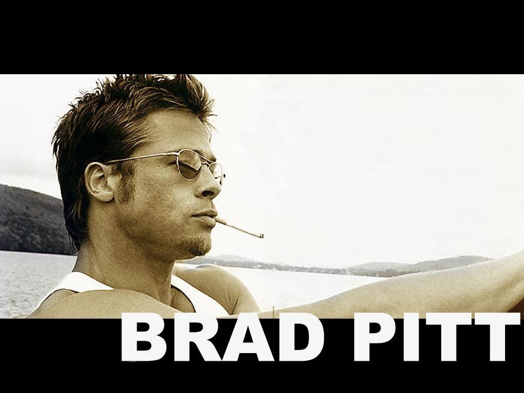 http://3.bp.blogspot.com/-JBu3f0CKZZ4/TihiveufHiI/AAAAAAAAAC4/w9-3NHW_z1U/s1600/Brad_Pitt_driving_his_car_3K67SJ.jpg