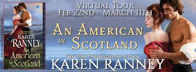 Feb 22 - Mar 11