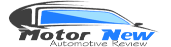 Motor New Modifications