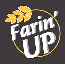Farin Up