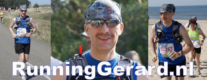 RunningGerard
