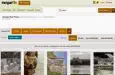 morgueFile: banco de imágenes gratis para utilizar en proyectos creativos de diseño e ilustración