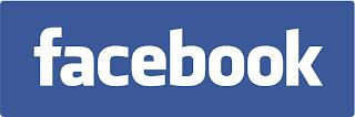 https://www.facebook.com/okcsUIA