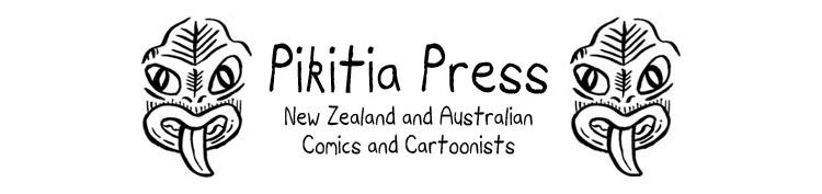 Pikita Press