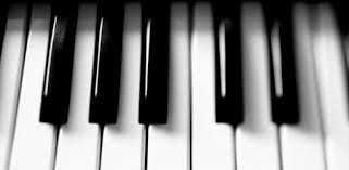 Piano Tuning Available!