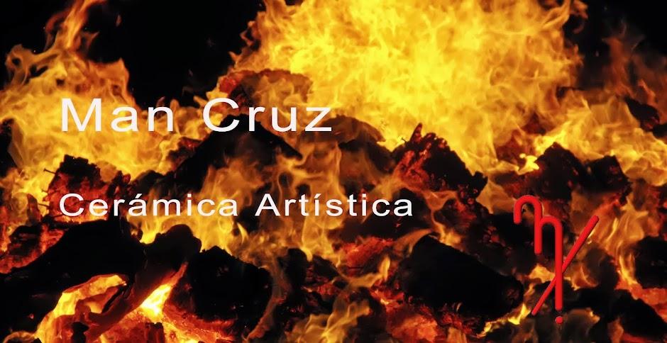 Man Cruz