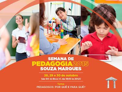 http://www.souzamarques.br/component/k2/semana-de-pedagogia