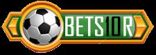 Bets10 - Spor Bahisleri, Canlı Bahisler, Bets10 Giriş