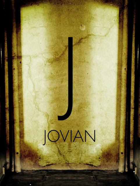 koleksi Jovian kat bawah ni & boleh visit Jovian Mandagie website