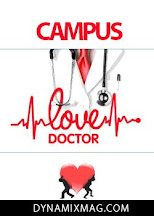 Campus love Doctor