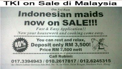 Iklan-TKI-on-Sale-in-Malaysia