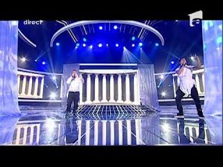 """Videoclip Trupa Refresh face spectacol cu piesa """"Always"""""""