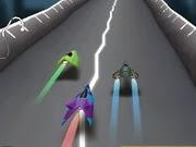 game đua máy bay 3D